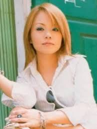 中澤裕子 | スレッド掲示板