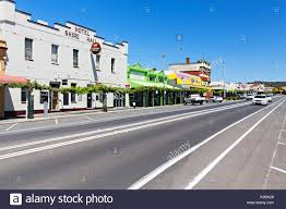 Regional Roads Victoria Stock Photos ...