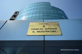 CSM: premierul a incalcat independenta justitiei. La ce declaratii ...