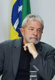 Brasil: Luiz Inácio Lula da Silva dispuesto a apoyar a quien pueda vencer a Bolsonaro