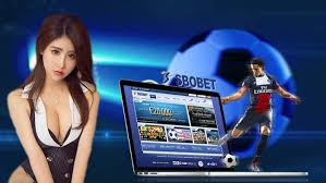 SBOBET Sports Betting in Thailand - A Great Way to Make Money Online