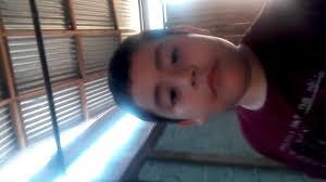 Fernando xd - YouTube