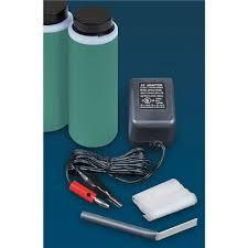 plug n plate nickel plating kit