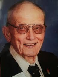 Lester Bowman (1929 - 2020) - Obituary