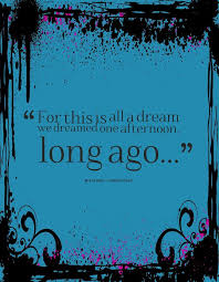 one afternoon grateful dead quotes dead quote grateful dead
