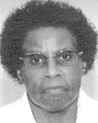 WILLIE JOHNSON Obituary - New Haven, CT | New Haven Register