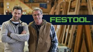Festool begins manufacturing operations in the U.S., continuing to increase  its investment in Boone County, Indiana   MENAFN.COM