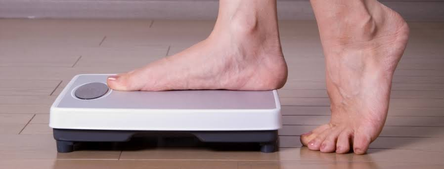 5-kesalahan-yang-sering-dilakukan-saat-menimbang-berat-badan