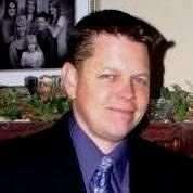 Tommy Hamilton - School Board Member - Little Axe Public Schools | LinkedIn
