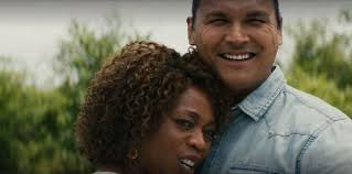 Adam Beach discusses Netflix role in 'Juanita' says Alfre Woodard ...