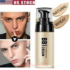 welcos no makeup face blemish balm