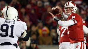 Whitnall School District to Recognize Joel Stave
