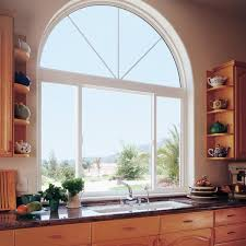 glass options for doors windows