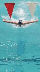 Community Sports: Area swimmer going national (4/6/16) | Fort Scott Tribune