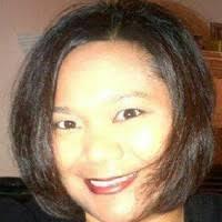 30+ perfiles de «Carmela Smith»   LinkedIn
