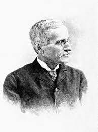Samuel William Johnson - Wikipedia