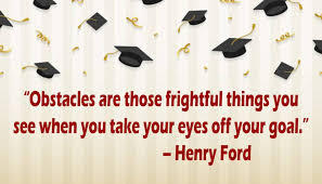 best high school graduation quotes and sayings the trendy planet