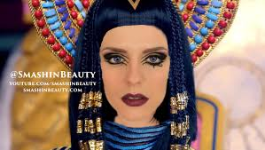 katy perry dark horse official
