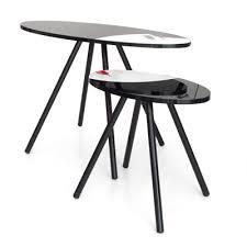 asian coffee table acrila furnitures