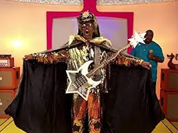 ⚡ Movie download Yo Gabba Gabba! DJ Lance's Super Music & Toy Room [Mkv] |  Downloading TV shows and movies over WiFi to watch offline later is quick  and easy