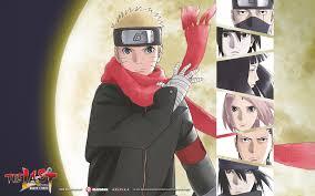 The Last: Naruto the Movie - Madman Entertainment