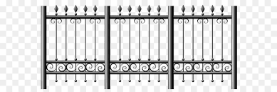 Metal Background Png Download 7085 3168 Free Transparent Fence Png Download Cleanpng Kisspng