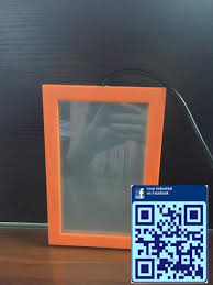 electric opaque switchable glass