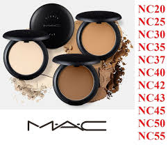mac studio fix face makeup mirror