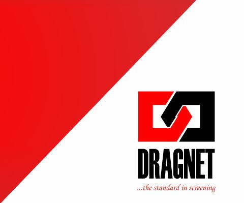 Dragnet Graduates Job Recruitment