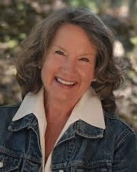 Elizabeth Smith, Clinical Social Work/Therapist, Grand Rapids, MI, 49546 |  Psychology Today