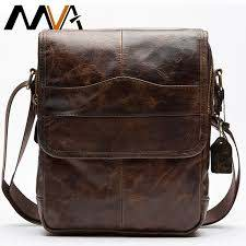 genuine leather bag cross bags