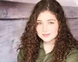 Rachel Covey - IMDb