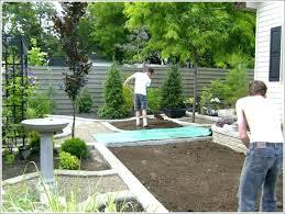 patio designs ideas design backyard