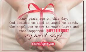 happy birthday god brother quotes quotations sayings