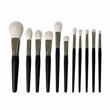 best makeup brushes premium synthetic