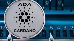 here s a sneak peek into what cardano s future plans look like