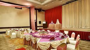 weddings at berjaya penang hotel