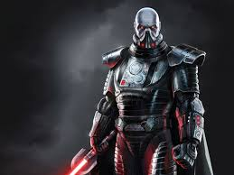 star wars backgrounds 25 awesome