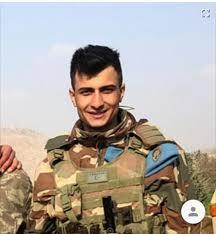 İdlib şehitlerimizin kimlikleri belli... - Serhat Kilis Gazetesi