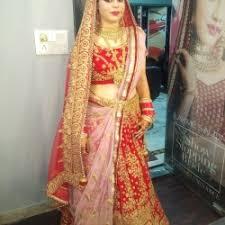 lakme salon govindpuri beauty