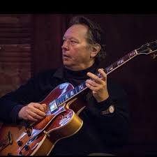 Paul Carey Bauhof, local music great, dies at 62 | Arts ...