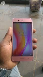 New Sharp 550SH 32 GB Black in Kampala ...