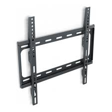tv 40 43 49 50 55 65 wall mount product