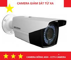 Tìm hiểu về camera giám sát từ xa Hikvision – CCTV CAMERA – HỆ THỐNG CAMERA  GIÁM SÁT