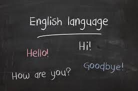 kosakata bahasa inggris ini jarang diketahui padahal artinya