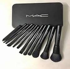 professional makeup brushes relers