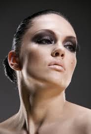 80s makeup gallery makeup vidalondon