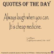 school life is best quotes lifecoolquotes