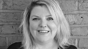 Adele Reynolds – Principal Skills Manager – Greater Manchester Combined  Authority | LinkedIn