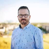 Dustin Bell - Director Of Sales: Alberta - BreezeMaxWeb: Online Media  Solutions | LinkedIn